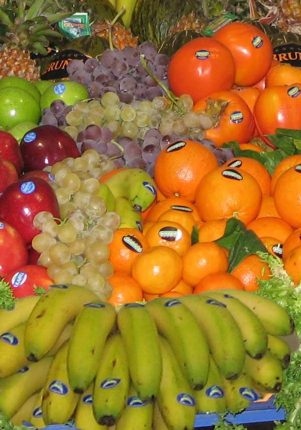 Frutaenlaofi